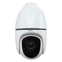 PTZ SMART IP камера ZIP-6858SR-X22 4K