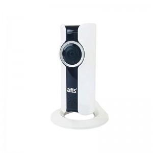 IP-видеокамера AI-123FE для системы видеонаблюдения цена