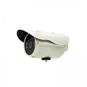 IP-видеокамера ANCW-13M35-ICR/P 6mm + кронштейн для системы IP-видеонаблюдения цена