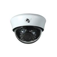 IP-видеокамера AND-2MVFIR-20W/2,8-12 для системы IP-видеонаблюдения