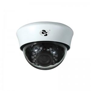 IP-видеокамера AND-24MVFIRP-20W/2,8-12 для системы IP-видеонаблюдения цена