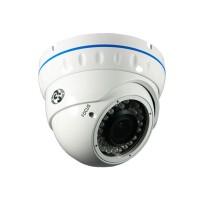 IP-видеокамера ANVD-24MVFIR-30W/2,8-12 для системы IP-видеонаблюдения
