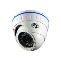 IP-видеокамера ANVD-2MIR-30W/4 для системы IP-видеонаблюдения