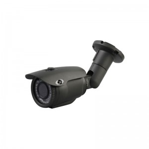 IP-видеокамера ANW-14MVFIR-40G/2,8-12 для системы IP-видеонаблюдения