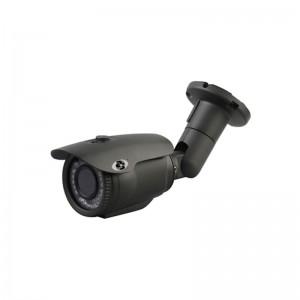 IP-видеокамера ANW-14MVFIR-40G/2,8-12 для системы IP-видеонаблюдения цена