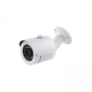 IP-видеокамера ANW-14MIRP-30W/3.6 распродажа (081) для системы IP-видеонаблюдения