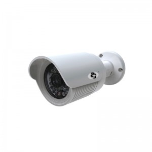 IP-видеокамера ANW-2MIR-30W/3.6 для системы IP-видеонаблюдения цена