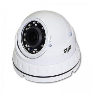IP-видеокамера ANVD-3MVFIR-30W/2.8-12 для системы IP-видеонаблюдения цена
