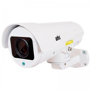 IP-видеокамера ANPTZ-2MVFIR-40W/2.8-12 Pro для системы IP-видеонаблюдения цена