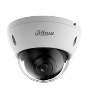 2 Mп WDR Full-color Starlight IP видеокамера DahuaDH-IPC-HDBW4239RP-ASE-NI (3.6 ММ)