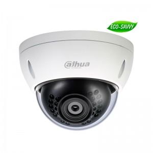 Видеокамера Dahua 4МП IP DH-IPC-HDBW4431EP-AS (2.8 мм)