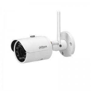3 МП IP видеокамера Dahua DH-IPC-HFW1320S-W цена