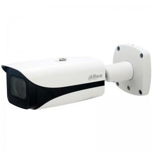 2 МП WDR IP видеокамера DahuaDH-IPC-HFW5241EP-Z12E