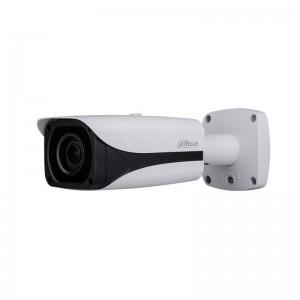 Видеокамера Dahua 12 МП IP DH-IPC-HFW81230EP-Z