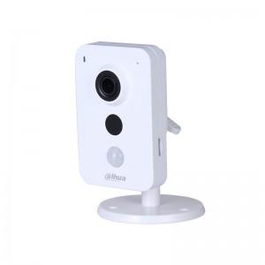 Видеокамера Dahua 1.3 МП IP DH-IPC-K15P