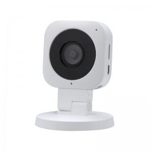 Технические характеристики 1МП IP видеокамера Dahua DH-IPC-C10P