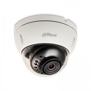 Отзывы покупателей о 3МП IP видеокамера Dahua DH-IPC-HDBW1320E (2.8 мм) цена