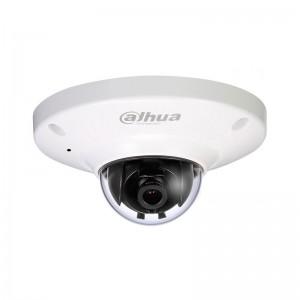 Отзывы покупателей о 3 МП IP видеокамера Dahua DH-IPC-HDB4300F-PT цена
