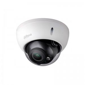 Отзывы покупателей о 3МП IP видеокамера Dahua DH-IPC-HDBW2300RP-VF цена
