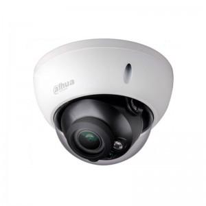 Отзывы покупателей о 3МП IP видеокамера Dahua DH-IPC-HDBW2300RP-Z цена