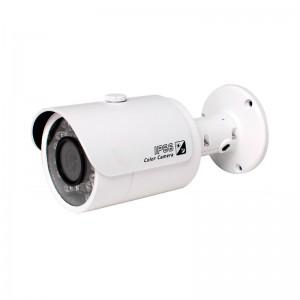 Технические характеристики 3МП IP видеокамера Dahua DH-IPC-HFW1320S цена