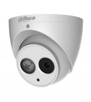 4 Мп сетевая видеокамера DahuaDH-IPC-HDW4431EMP-AS-S4 (2.8 ММ)