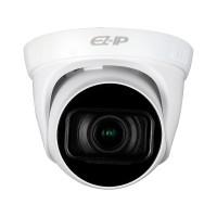 2 Mп IP видеокамера DahuaDH-IPC-T2B20P-ZS
