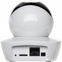 2K H.265 Wi-Fi PT камера Dahua DH-IPC-A46P