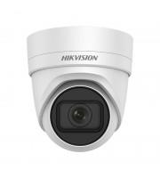 8 Мп IP видеокамера Hikvision DS-2CD2H85FWD-IZS (2.8-12 мм)