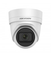8 Мп IP видеокамера Hikvision DS-2CD2H85FWD-IZS (2.8-12 мм)