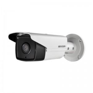 2Мп DarkFighter IP видеокамера Hikvision DS-2CD4A26FWD-IZS/P (8-32мм) цена