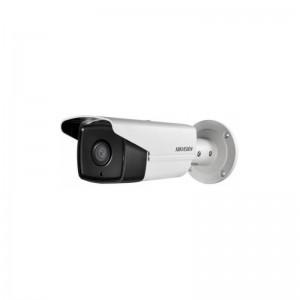 2Мп IP видеокамера Hikvision DS-2CD2T25FHWD-I8 (4мм) цена