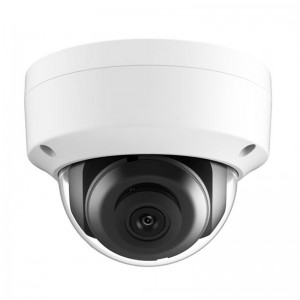 5Мп IP видеокамера Hikvision DS-2CD2155FWD-IS (2.8мм) цена
