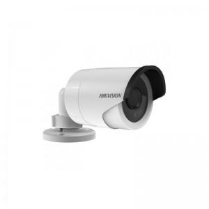 IP видеокамера Hikvision DS-2CD2042WD-I (4 мм) цена