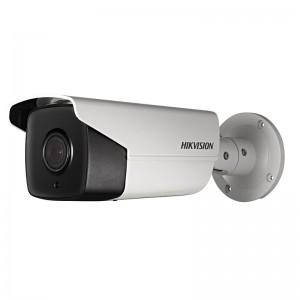 Отзывы покупателей о 2Мп LightFighter IP видеокамера Hikvision DS-2CD4A25FWD-IZS цена