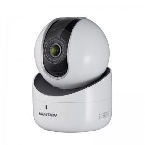 Видеокамера Hikvision IP DS-2CV2Q01FD-IW (2.8 мм)