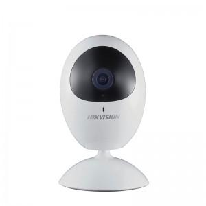 Видеокамера Hikvision IP DS-2CV2U21FD-IW (2.8 мм)