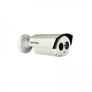 Видеокамера Hikvision IP DS-2CD1202-I3 (4 мм)