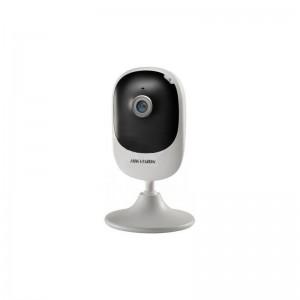 IP видеокамера Hikvision DS-2CD1402FD-IW (2.8 мм) цена