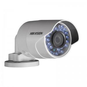 IP видеокамера Hikvision DS-2CD2032F-I (4 мм) цена