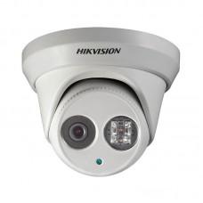 Камеры для видеонаблюдения с возможностью записи данных