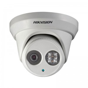 IP видеокамера Hikvision DS-2CD2342WD-I (4 мм) цена