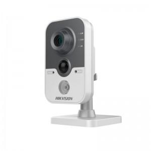 IP видеокамера Hikvision DS-2CD2432F-IW (4 мм) цена