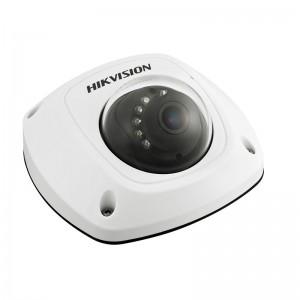 IP видеокамера Hikvision DS-2CD2512F-IS (6 мм) цена