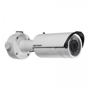 IP видеокамера Hikvision DS-2CD2620F-IS цена