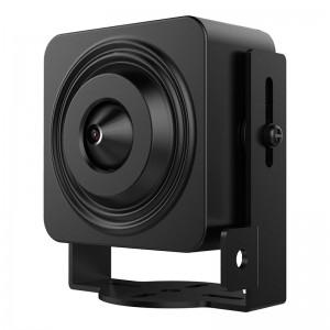 IP видеокамера Hikvision DS-2CD2D14WD/M (2.8 мм) цена