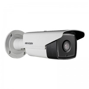 IP видеокамера Hikvision DS-2CD2T32-I5 (4 мм) цена