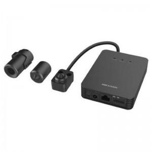 IP видеокамера Hikvision DS-2CD6412FWD-30 (2.8 мм) цена