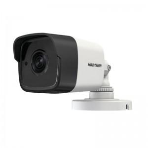 2Мп IP видеокамера Hikvision DS-2CD1021-I (2.8 мм)