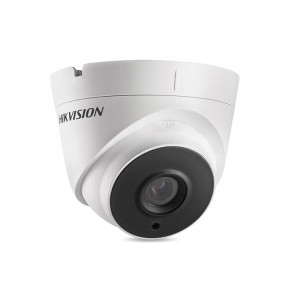 2Мп IP видеокамера Hikvision DS-2CD1321-I (D) (2.8 мм)